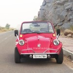 modified-maruti-omni-buggy-front-side-modified-cars-india