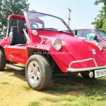 modified-maruti-omni-buggy-front-three-quarter-modified-cars-india