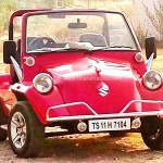 modified-maruti-omni-buggy-front-view-modified-cars-india