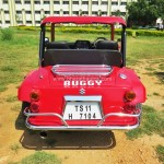 modified-maruti-omni-buggy-rear-modified-cars-india