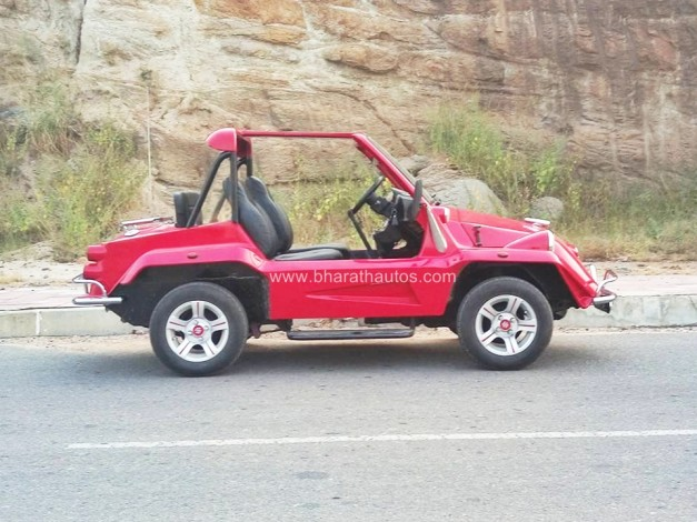 modified-maruti-omni-buggy-side-profile-modified-cars-india