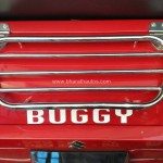 modified-maruti-omni-buggy-steel-rack-trunk-dicky-boot-modified-cars-india