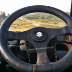 modified-maruti-omni-buggy-steering-wheel-modified-cars-india