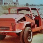 modified-premier-padmini-fiat-1100-buggy-red-india-rear-view