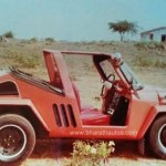 modified-premier-padmini-fiat-1100-buggy-red-india-side-view