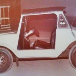 modified-standard-herald-buggy-white-india-side-view