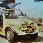 modified-standard-herald-buggy-yellow-india-front-view
