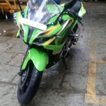 mumbai-dealership-monster-green-bajaj-pulsar-rs200-002