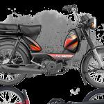 new-2015-tvs-xl-100-black