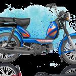 new-2015-tvs-xl-100-blue