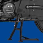 new-2015-tvs-xl-100-centre-stand
