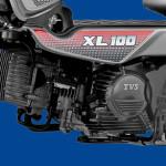 new-2015-tvs-xl-100-engine