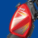 new-2015-tvs-xl-100-fuel-tank