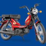 new-2015-tvs-xl-100-gearless