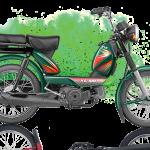 new-2015-tvs-xl-100-green