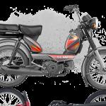 new-2015-tvs-xl-100-grey