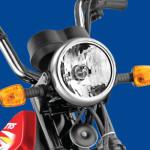 new-2015-tvs-xl-100-head-light