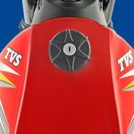 new-2015-tvs-xl-100-lockable-fuel-tank