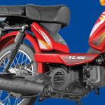 new-2015-tvs-xl-100-metal-body
