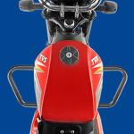 new-2015-tvs-xl-100-mileage