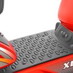 new-2015-tvs-xl-100-platform