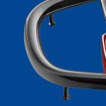 new-2015-tvs-xl-100-rear-hooks
