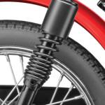 new-2015-tvs-xl-100-rear-shock-absorber