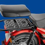 new-2015-tvs-xl-100-removable-pillion-seat
