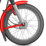 new-2015-tvs-xl-100-spoke-wheels