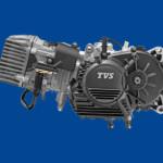 new-2015-tvs-xl-100cc-engine