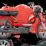 nnew-2015-tvs-xl-100-red