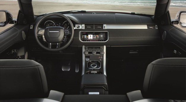 range-rover-evoque-convertible-india-dashboard-interior-inside
