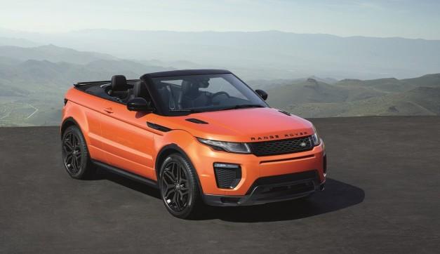 range-rover-evoque-convertible-india-front-view