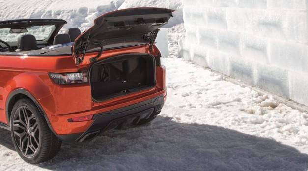 range-rover-evoque-convertible-india-rear