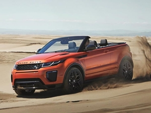 range-rover-evoque-convertible-unveiled
