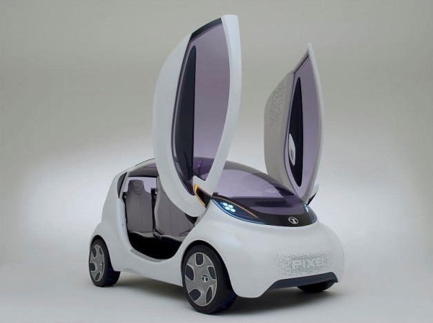 tata-motors-driverless-passenger-car-pictures-images-photos-snaps