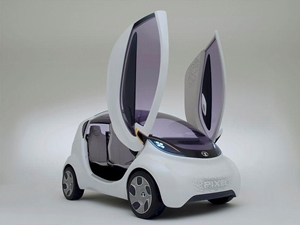 tata-motors-driverless-passenger-car-video
