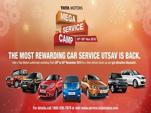 tata-motors-mega-service-camp-2015