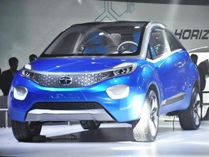tata-nexon-seating-capacity-2-jump-seats