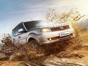 tata-safari-storme-varicor-details-pictures-price