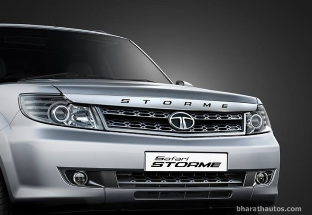 tata-safari-storme-varicor-exterior-outside