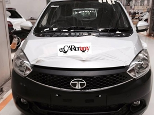 tata-zica-base-variant-spied-inside-plant