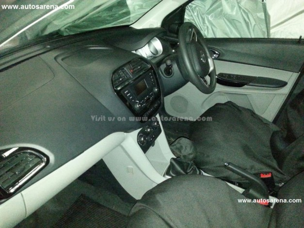 tata-zica-interior-dashboard-inside-cabin-spied-001