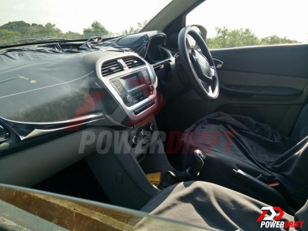 tata-zica-interior-dashboard-inside-cabin-spied-002