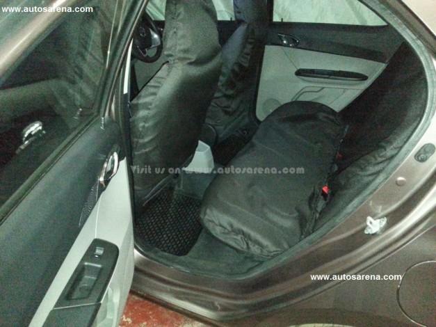 tata-zica-interior-dashboard-inside-cabin-spied-003