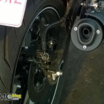 yamaha-mt15-naked-street-fighter-exhaust-silencer-cover