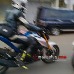 yamaha-mt15-naked-street-fighter-fuel-tank-extension-cowl