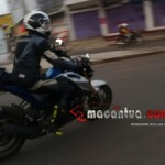 yamaha-mt15-naked-street-fighter-motorcycle-spied