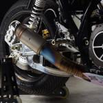 yamaha-xjr1300-el-solitario-customize-machine-exhaust-silencer