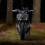 yamaha-xjr1300-el-solitario-customize-machine-front-end